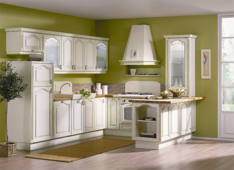 Hortenzija kuhinje svea Kuhinje svea